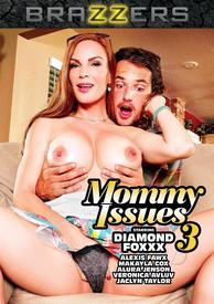 Mommy Issues 03