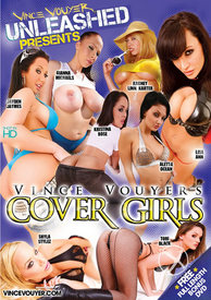 Cover Girls
