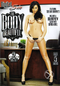 Body Beautiful {dd}
